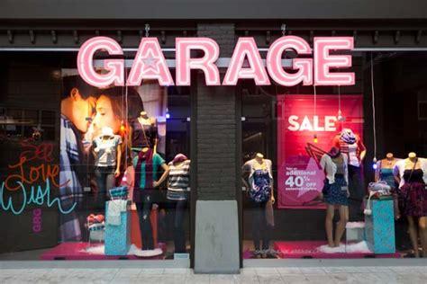 Garage Hours Carte Cadeau Gratuite R 233 Clamez Vos Cartes Cadeaux Gratuites