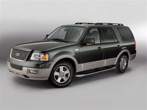 2005 ford expedition king ranch 2005 ford expedition king ranch fuel infection