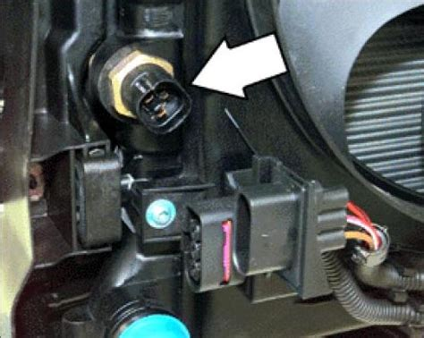 jetta radiator fans not working 2002 jetta ac and cooling fans don t work