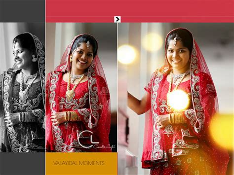 wedding album designing in kerala kerala wedding album designs archives kerala wedding style