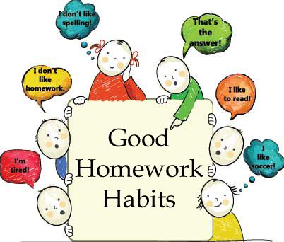 10 Things About Homework by The Importance Of Doing Math Homework Why Is Homework