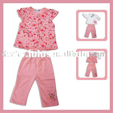 design clothes baby designer baby clothes clothing from luxury brands