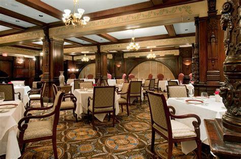 oak room louisville luckett associates architects and engineers
