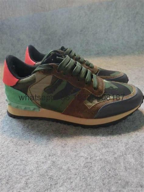 valentino sport shoes wholesale valentino sneaker original 1 1 quality rockstud
