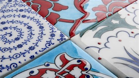 Design A Bathroom Online For Free Iznik Tiles And Ceramics