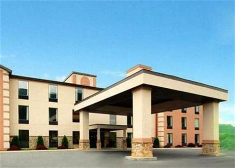 comfort inn huntingdon comfort inn huntingdon huntingdon deals see hotel