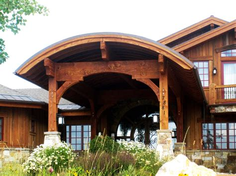 outdoor living custom arbor amp timber frame shade