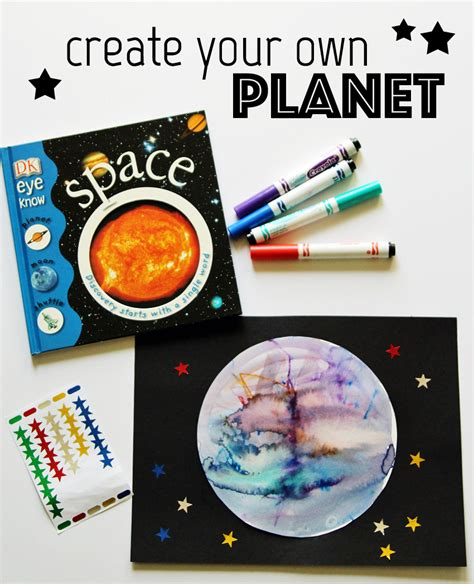brilliant ideas on how to make your own spa like bathroom create a planet art project make and takes