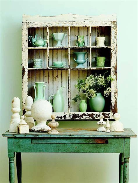 antique shelving ideas 29 best vintage storage ideas and designs for 2018