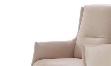 ligne roset armchairs armchairs ligne roset official site
