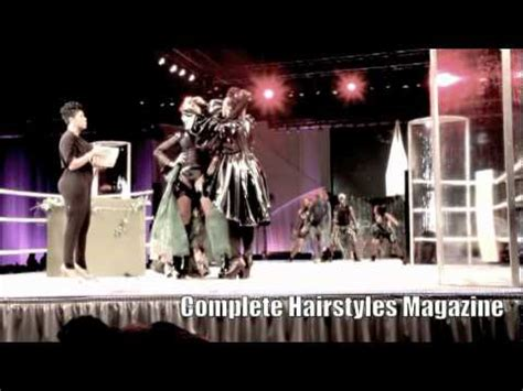 bronner brothers 2014 summer bronner brothers hair show atlanta summer 2014 search