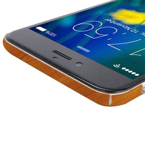 Garskin Skin Protector Apple Iphone 6 6s Plus 5inc 3m Car skinomi techskin apple iphone 6s plus light wood skin