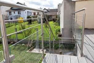 nice Balustrade Exterieure Pas Cher #1: balustrade-escalier-pas-cher.jpg