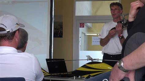 C 0 4 8g Jan Henseleit Vortrag Rotor Live 2014 Teil 1