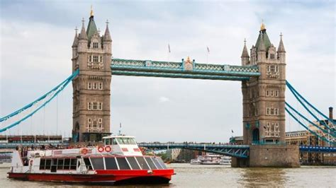 thames river cruise london eye pier city cruises sightseeing visitlondon com