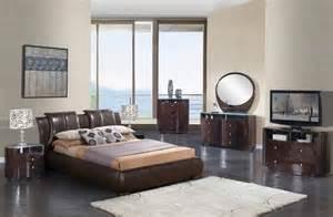 leather bedroom set marceladick com leather bedroom set marceladick com