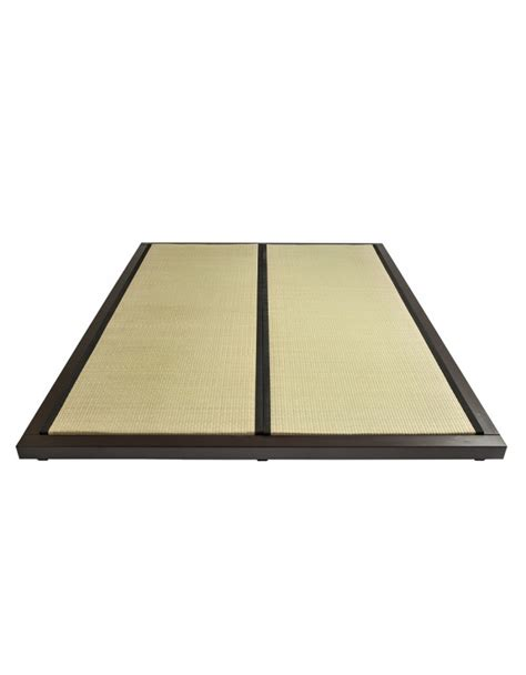Tatami Mat Flooring by Tatami Mat Traditional Bed And Floor Mats Uk Delivery