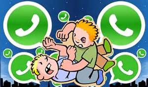 best whatsapp group names list for friends family
