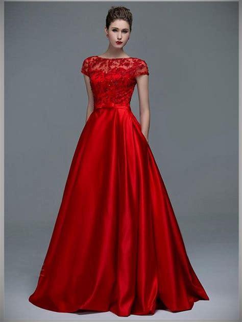 Wedding Dress Meaning by Wedding Dress Meaning Gossip Style