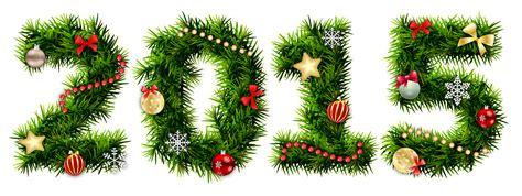 imagenes de navidad 2015 animadas gratis cosas en png 2015 navide 241 o
