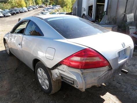 2003 honda accord parts 2003 honda accord lx coupe quality used oem replacement