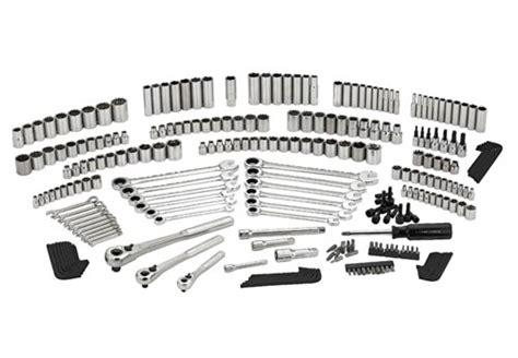 Sale Spuit Penghias Kue 30 Pcs craftsman 263 pc mechanics tool set with lift top storage chest 40263 hardware tools