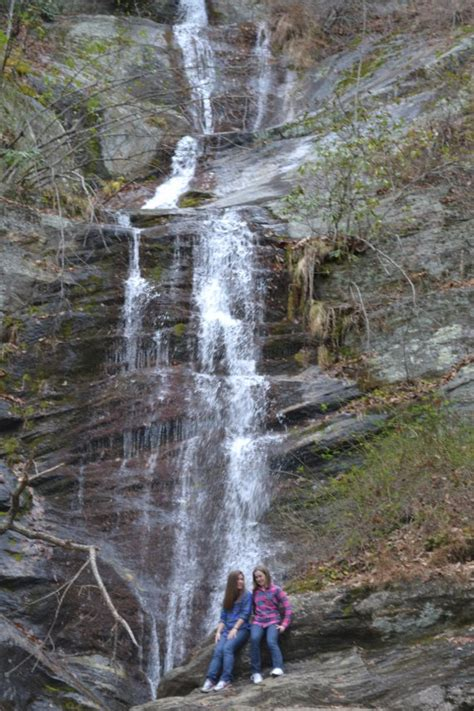Blue Ridge Parkway Cabin Rentals by Waterfall Not Far From Us Blue Ridge Parkway Cabin Rentals
