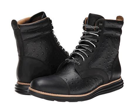 stylish mens waterproof boots 7 stylish waterproof shoes for emmi sorokin