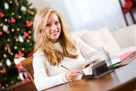 ab wann wã nscht frohe weihnachten wann w 252 nscht frohe weihnachten knigge eufaulalakehomes