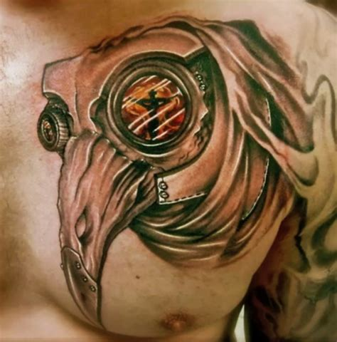 plague doctor tattoo 17 best images about plague doctor on venice
