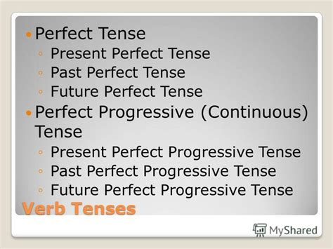 tenses present tense past tense future tense illustrated books quot verbs a verb is a word expressing an