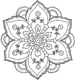 i coloring books for adults best 25 printable colouring pages ideas on