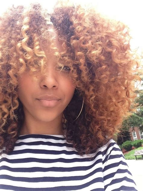 1000 images about kinky hair on pinterest aloe vera 1000 images about cheveux cr 233 pus kinky coily hair on