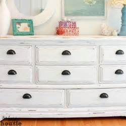 chalk paint archives the happy housie