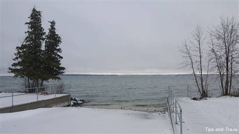 boat launch innisfil innisfil simcoe county ontario canada tips and travel
