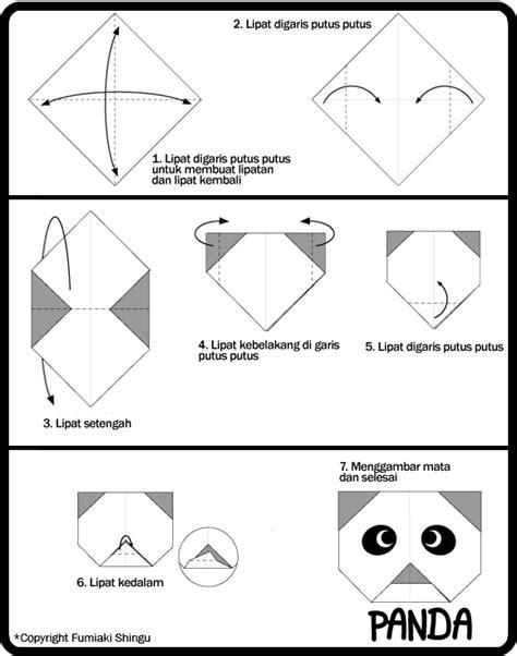 membuat wajah anak gambar belajar menggambar anak panda gambar tk di rebanas
