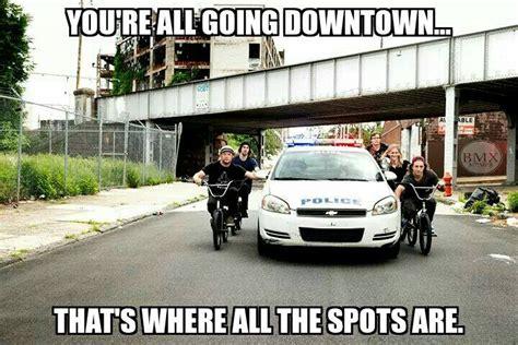 Bmx Meme - 1 best bmx memes of 2015 best bmx memes of 2015 ride