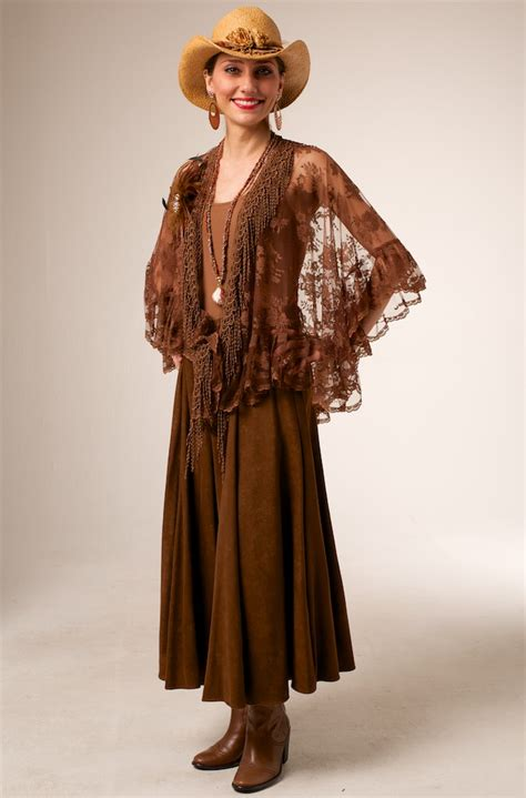 Modern Set 3in1 Dress Jaket Pashmina western style lace shawl 10 days to ship sh1021 17 limited edition