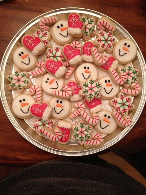 christmas cookie platter ideas 17 best images about cookie trays on ceramics the family and