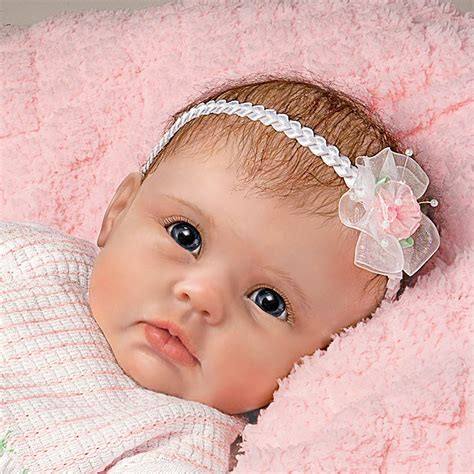 doll babies like realistic baby dolls baby dolls that look real