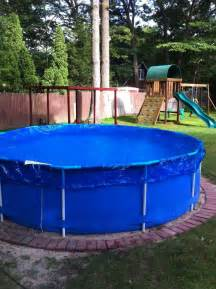 Small Swimming Pools For Small Backyards 11 Best Images About Pools Ideas On