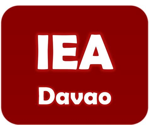 online tutorial davao job opening in philippines homebased online english