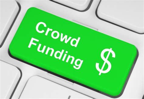 best crowdfunding for top 10 best crowdfunding for fundraising