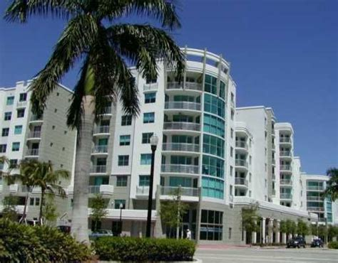 Of Miami Mba Cost by Cosmopolitan South Condos Cosmopolitan Condos Miami