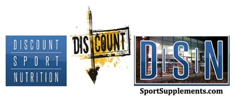 i supplements discount code discount sport nutrition bodybuilding promo code