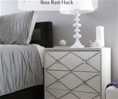 15 ikea rast chests get hacked in style diy hacks featuring the versatile ikea rast dresser