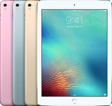 Apple Pro 9 7 Wifi Only 256 Gb Garansi Resmi Apple apple pro 9 7 quot wifi 256gb skroutz gr