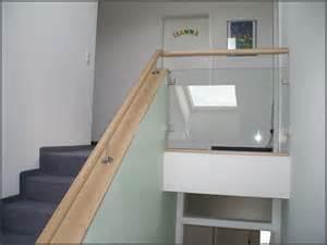 wäscheständer für dusche chestha gemauert design treppe