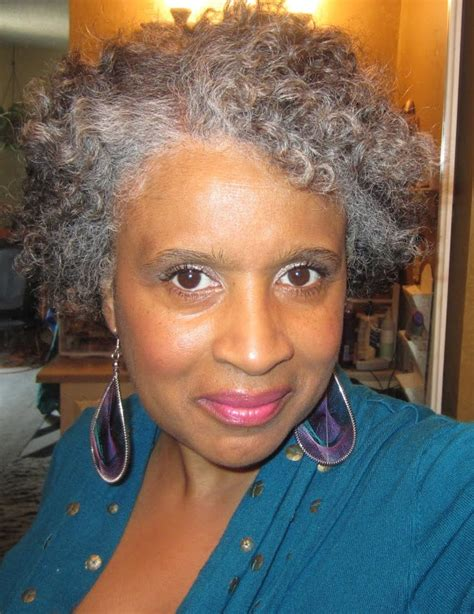 older women with twists hairstyles 106 best images about natural hair on pinterest black