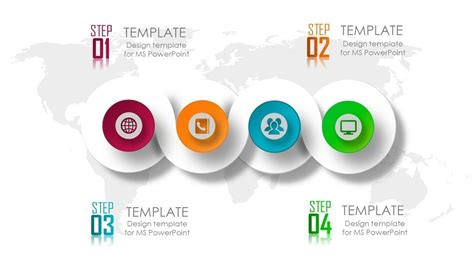 3d Animated Ppt Templates Free Download 2018 World Of Printables Powerpoint Templates 3d Free